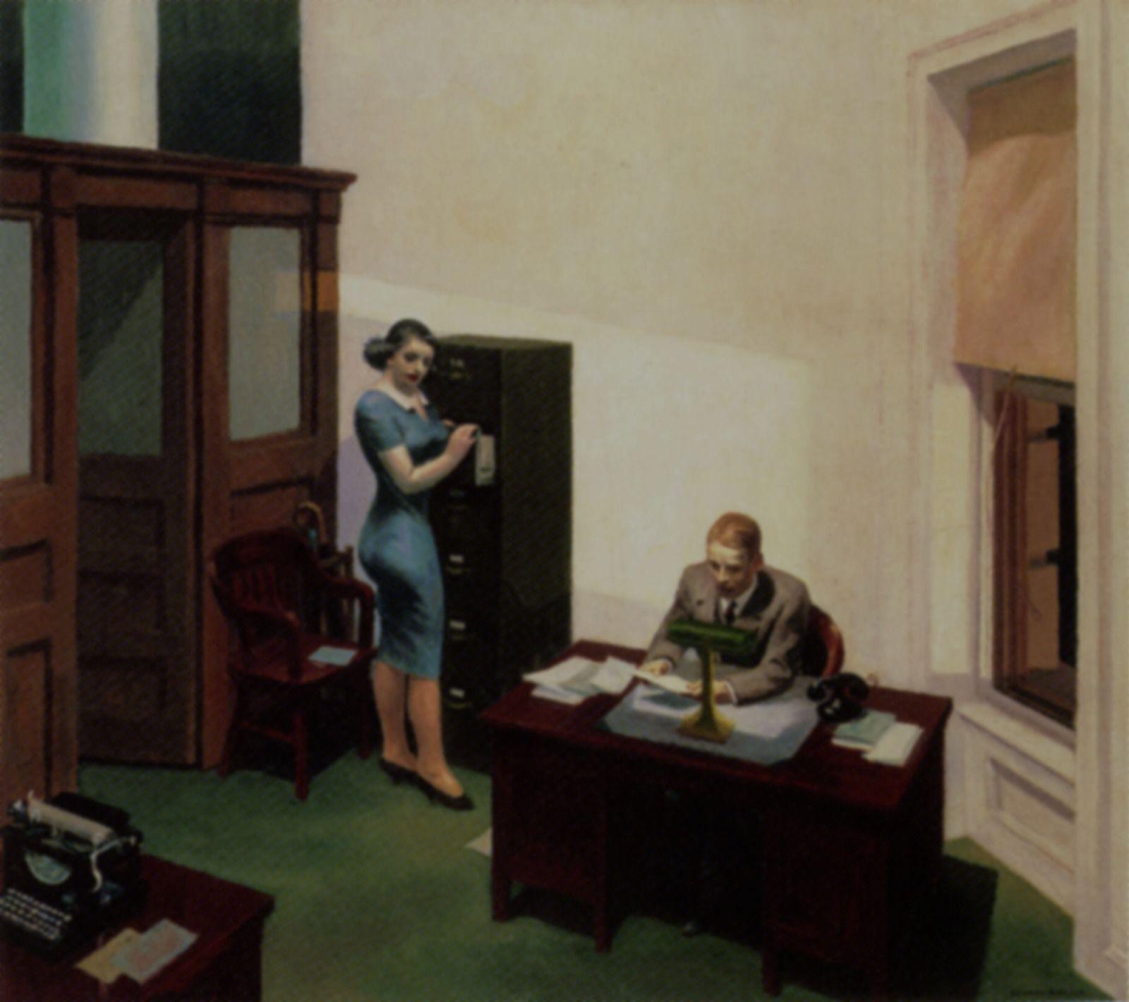 Online Ausstellung Wim Wenders In Der Galerie Bastian Weltkunst