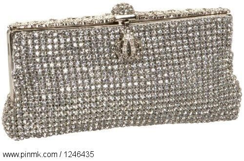 La Regale 28931 Clutch