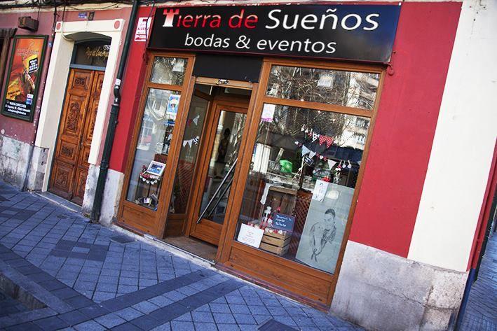 Plaza Caño Argales