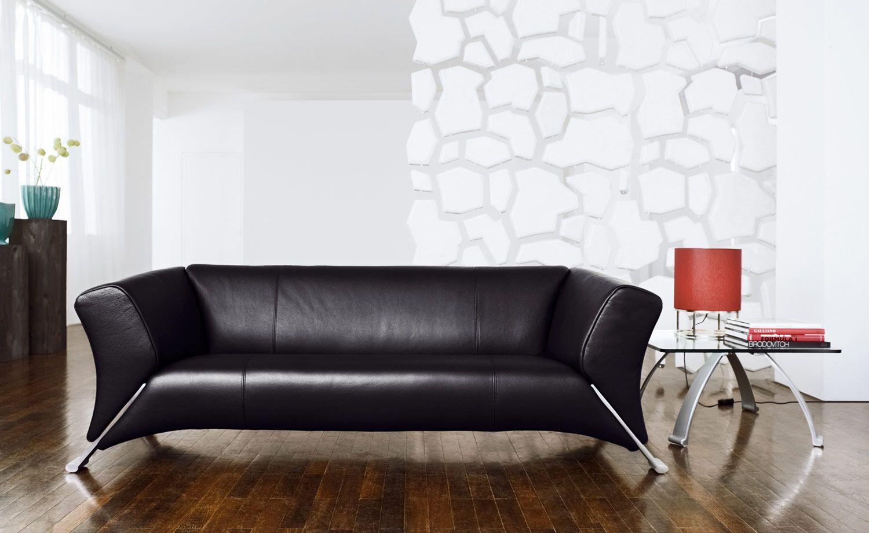 die besten 25 ledersofa kaufen ideen auf pinterest kleiner couchtisch dunkles sofa und. Black Bedroom Furniture Sets. Home Design Ideas