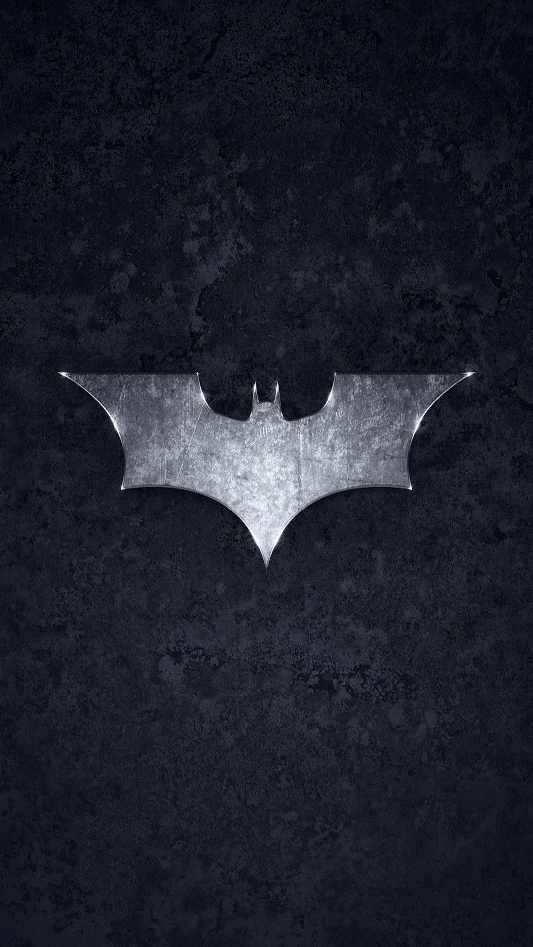 Batman Lock Screen Wallpaper In 2020 Lock Screen Wallpaper Android Batman Wallpaper Batman Wallpaper Iphone