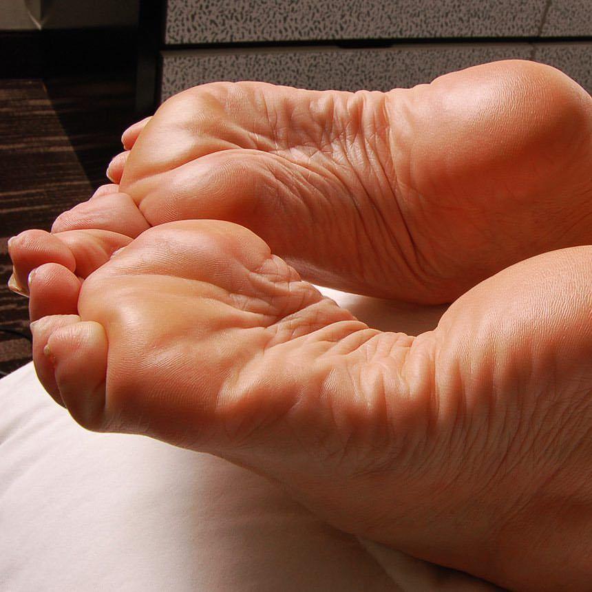 фото зрелые стопы ног фото это кайф