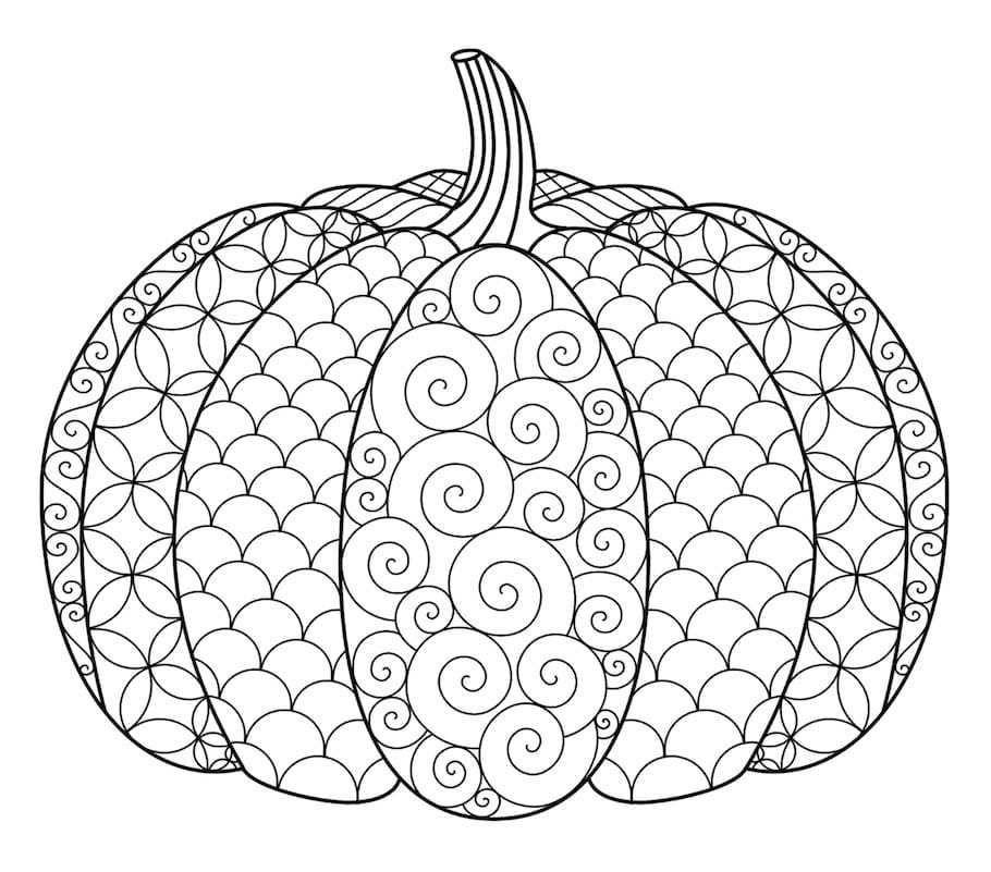 Kurbis Gekritzel Gekritzel Ist Kunst Halloween Doodles Doodles Gekritzel Halloween Ist Kuns Pumpkin Coloring Pages Doodle Coloring Pumpkin Drawing