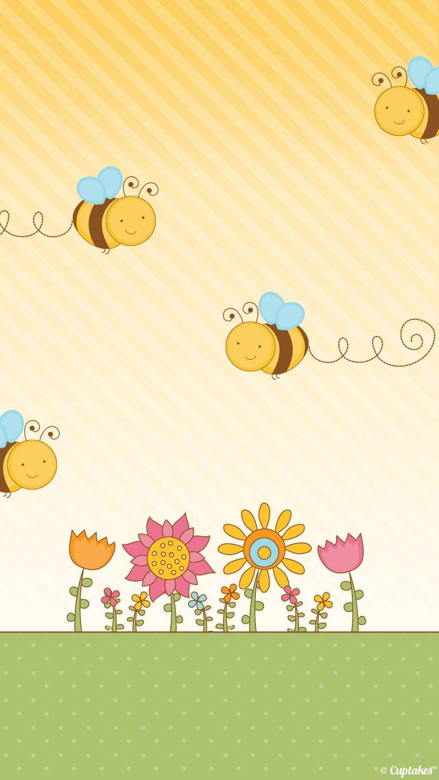 Animal Bee wallpapers Desktop Phone Tablet Computers