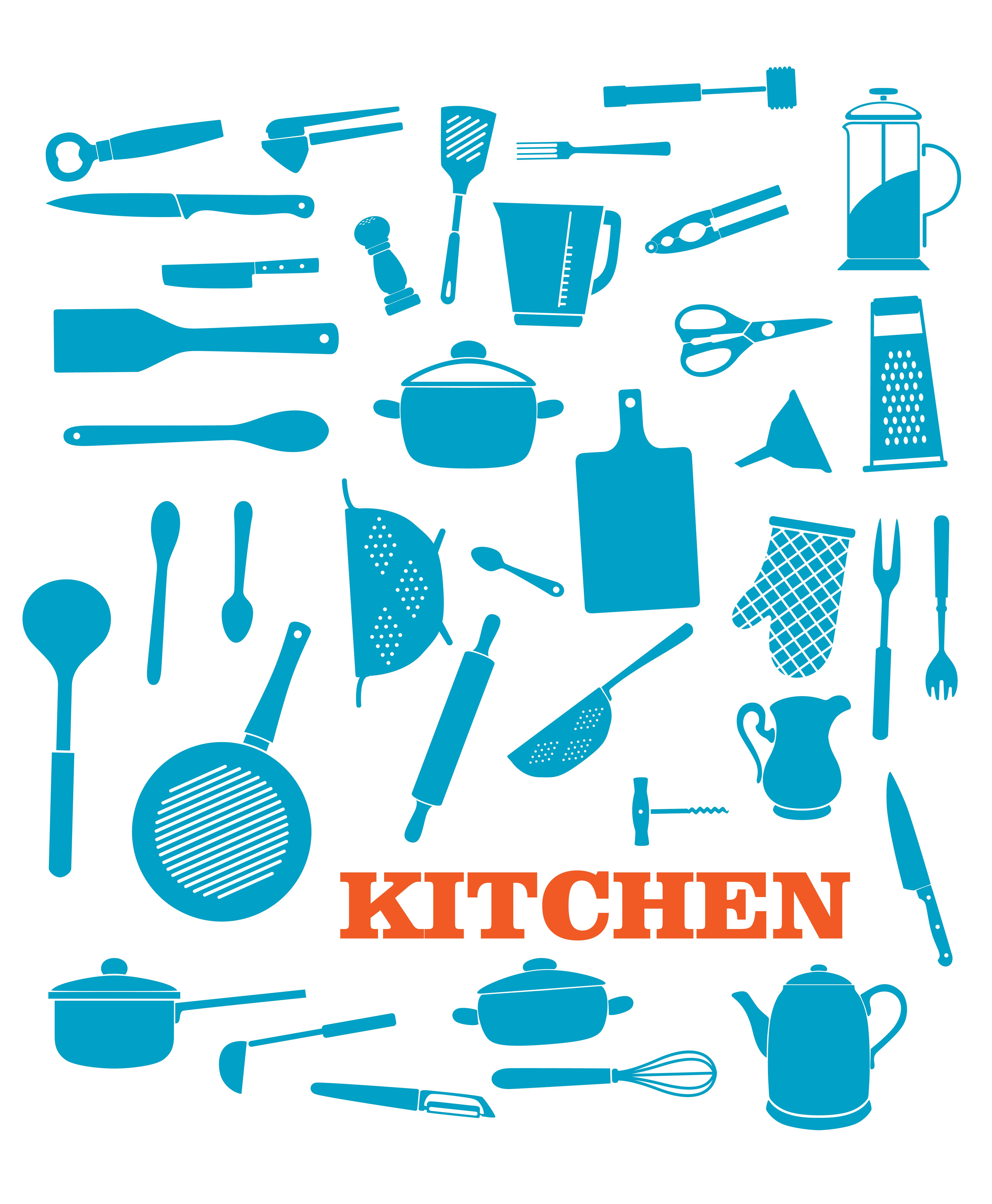 essential cooking tools   Kitchen tools   Pinterest   Kitchens
