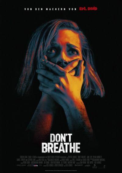 Horrorfilme Kostenlos Online Anschauen