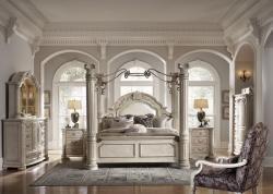 Merveilleux Get This Regal Bedroom Set Here: Http://www.belfurniture.com/Bedrooms/Mirrors/Monte Carlo Mirror N53060 M SP P2168.html  /Monte Carlo Mirror/N53060 M/SP