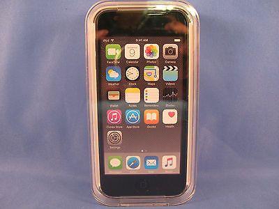 Apple iPod touch 6th Generation Space Gray (32GB) (Latest Model) https://t.co/ajVbsgLDq0 https://t.co/eMoS6P2qJG