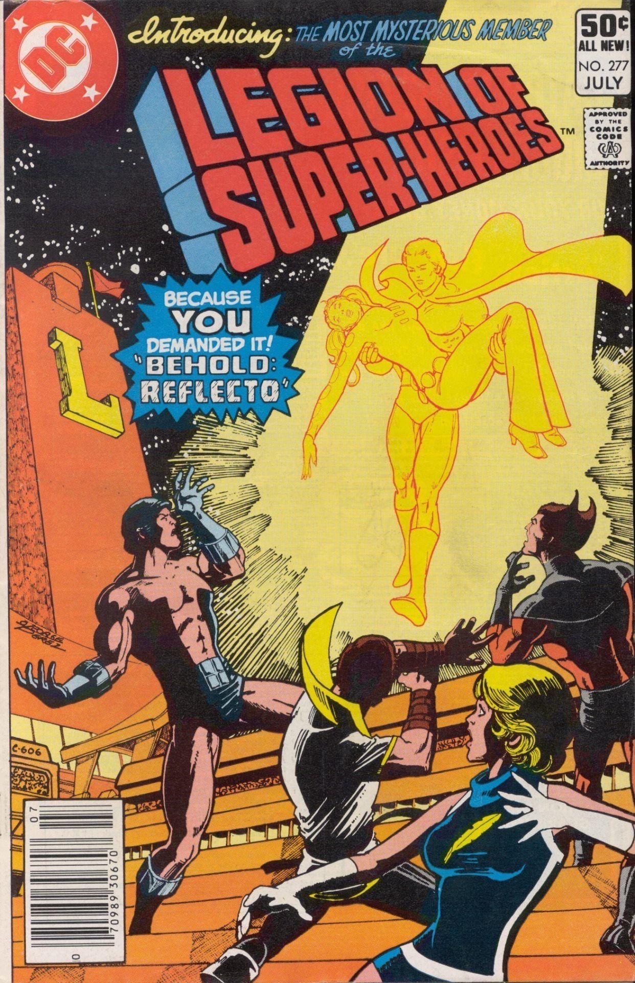 Comics, Dc Comic Books, Comic