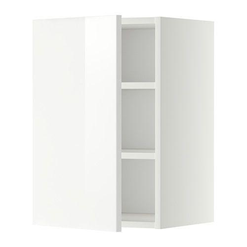 Best Australia Shelves Ikea Cabinet 400 x 300