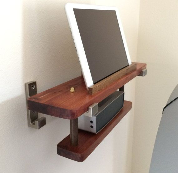 This Item Is Unavailable In 2020 Tablet Stand Wall Steel Furniture
