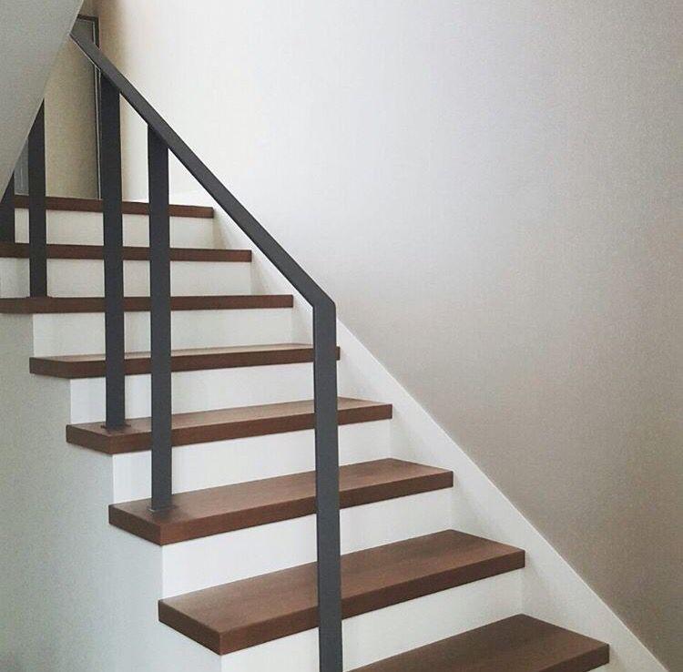 복층 계단