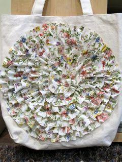Amora's Crafts and Ideas: Março 2012