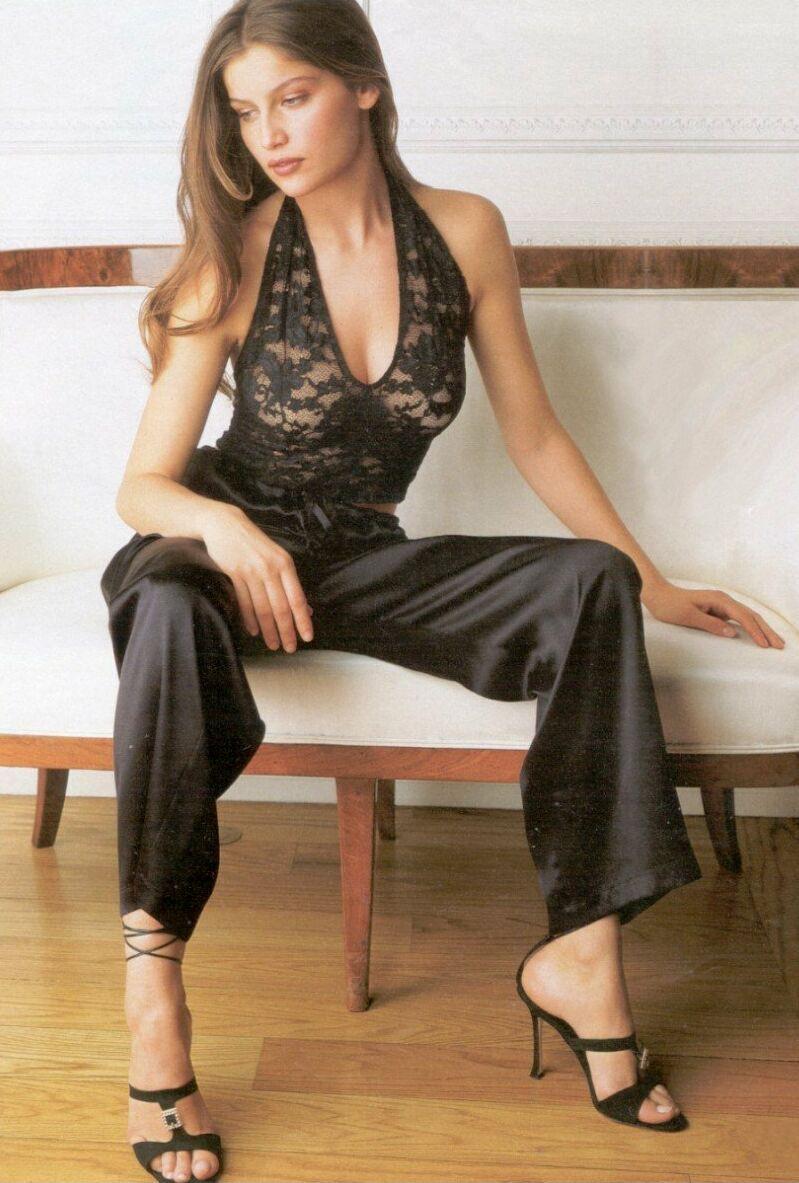 Feet Laetitia Casta nude (58 photo), Sexy, Sideboobs, Instagram, swimsuit 2006