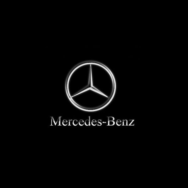 Mercedes benz logos brands pinterest mercedes benz for Mercedes benz brand image