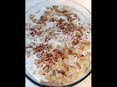 youtube youtube arabic recipesturkish recipesyoutube cookingmiddle forumfinder Gallery