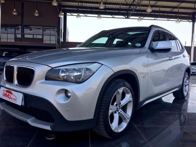 Pin By Edmore Muzavazi On Cars Used Bmw Bmw Autotrader