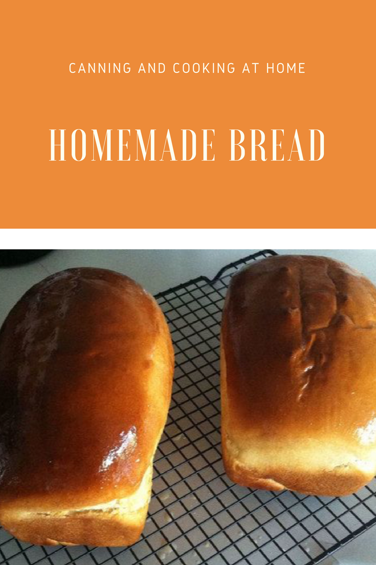 Honey Country Buttermilk Bread Bread Buttermilk Bread Homemade Bread