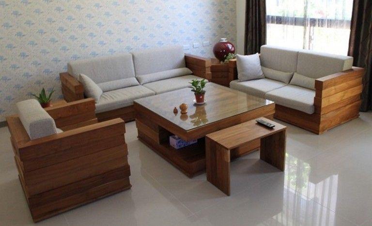 45 Unique Sofa For Your Room Inspirations Unique Sofas Living Room Sofa Design Sofa #unique #living #room #sets