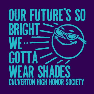 Shirts | NJHS | Pinterest | Students, School and School week