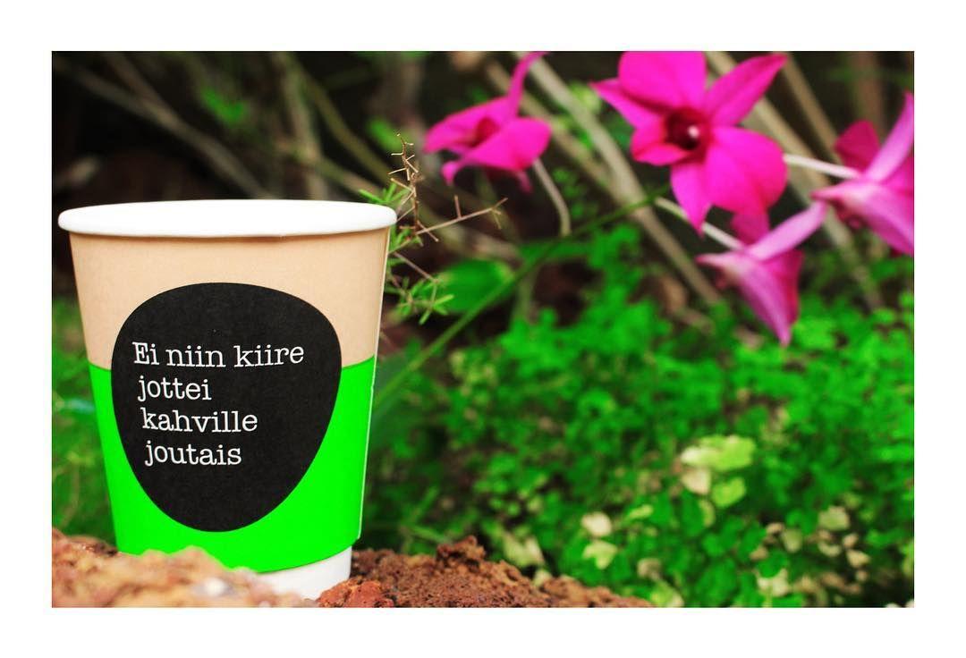 #coffeewithaview  ________________///_________________  #travelmemories #reissumuistoja #kahvihetkiä #takeawaycoffeecup #takeawaycoffee #abckuppi #grancanaria #canarias #coffee #kahvi by jukka.virtanen