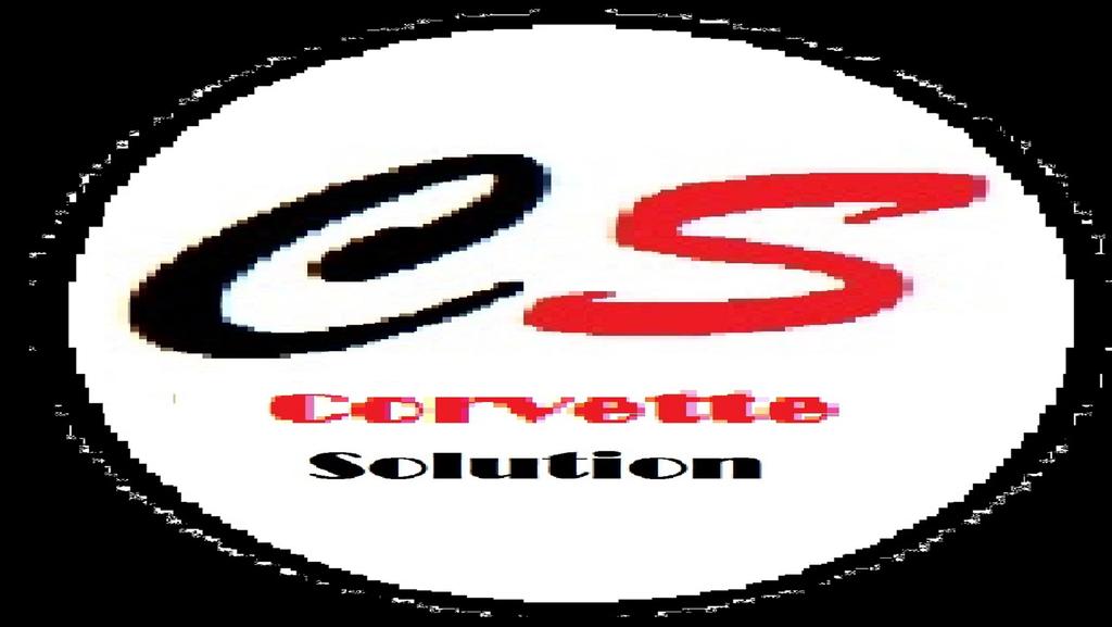 C5 Corvette Tips And Tricks Must Read Corvette Owners Corvette Accessories Corvette Parts And Accessories
