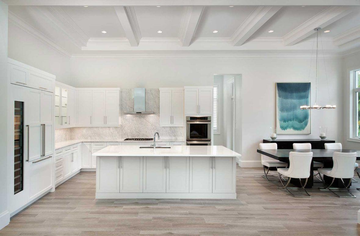 Kitchen Design Examples Weber Design Naples Palm Beach Fl Outdoor Kitchen Design Kitchen Design Examples Custom Kitchens Design