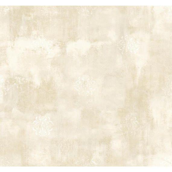 AE2996 Graham Designer Wallpaper