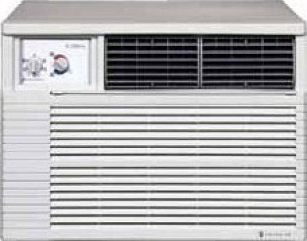 Frigidaire Fra106bu1 10 000 Btu Compact Window Air Conditioner By