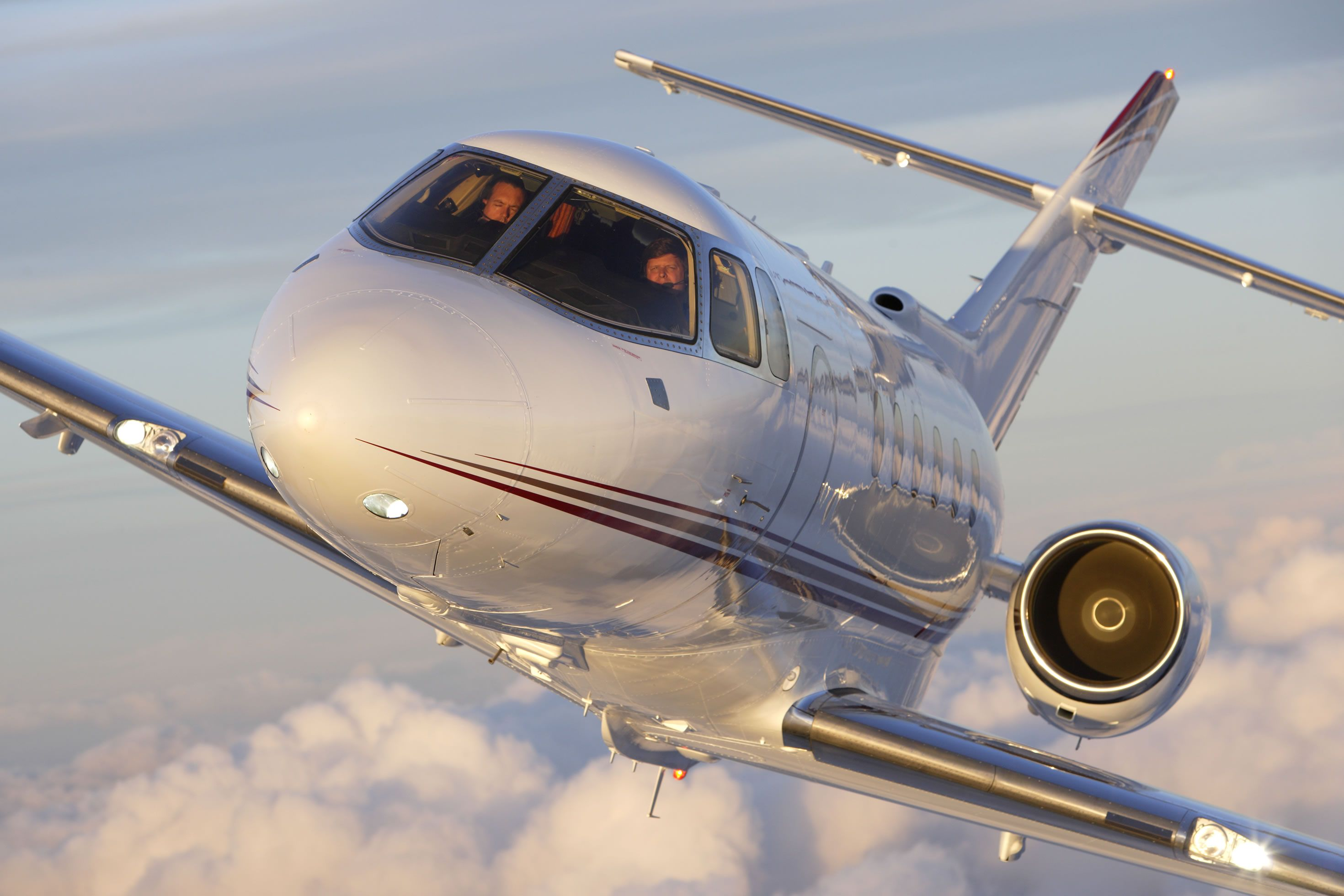 Search private jet rental prices - Find This Pin And More On Up Up And Away Aviation Flights Military Plane Tickets For Cheap