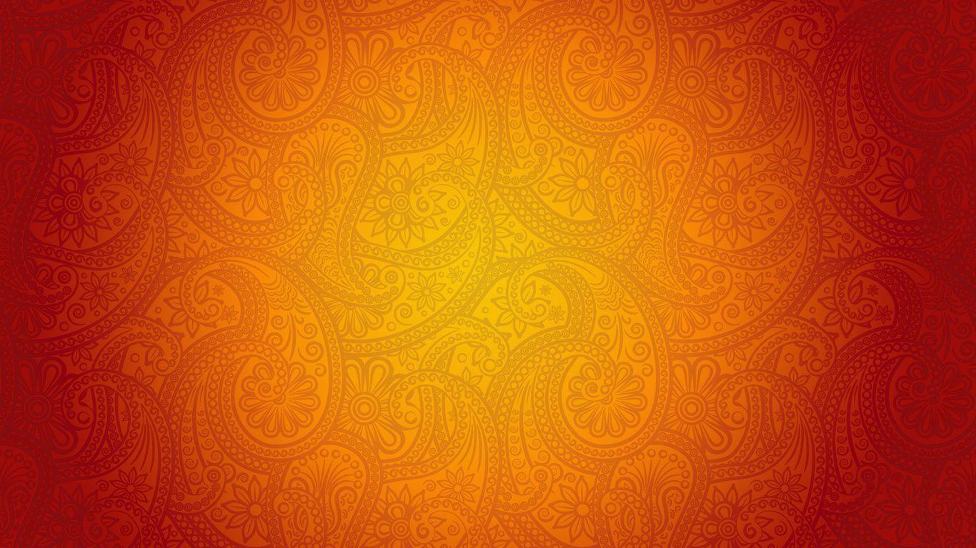 Fondos vintage naranja para fondo celular en hd 19 hd for Imagenes para fondo de celular