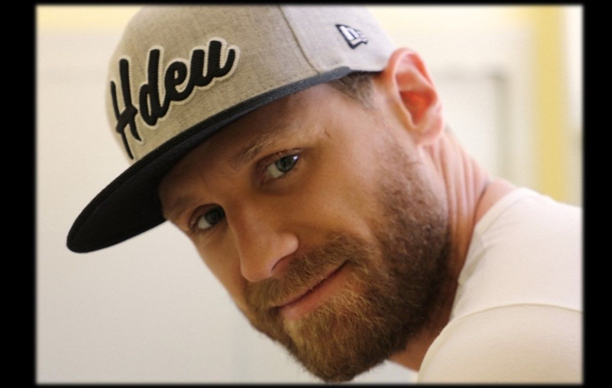 Chase Rice Am Pm Tour Fall Tour Dates And Stops Country