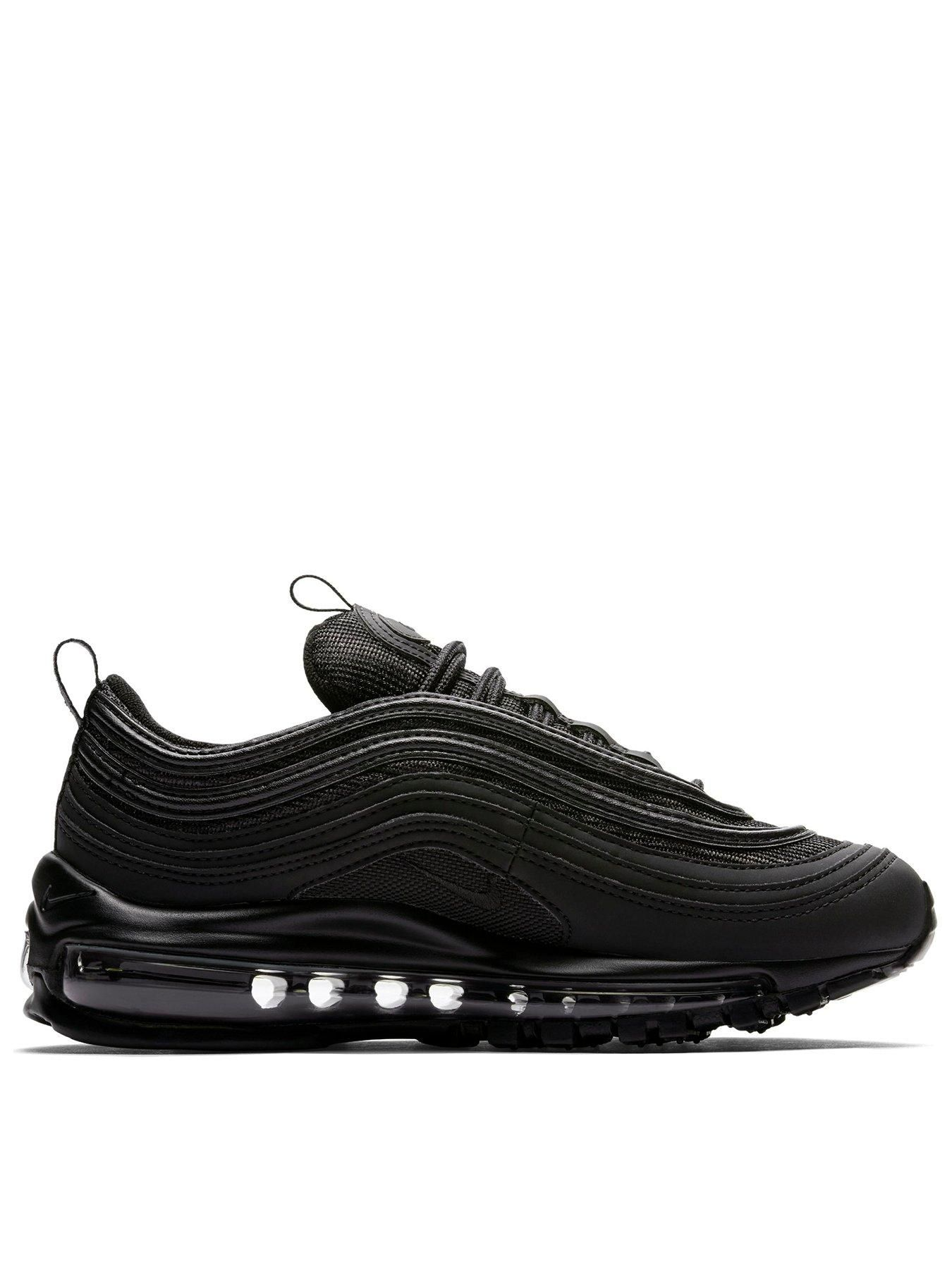 air max 97 junior very