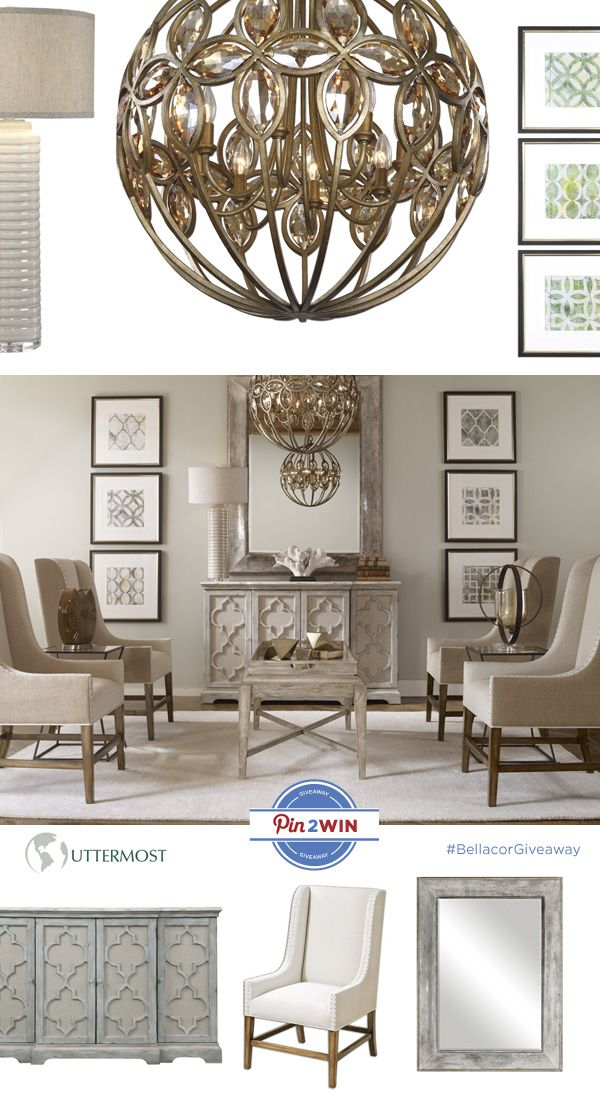 wall art decor for living room.htm enter to win 1 of 2  500 uttermost shopping sprees at bellacor  uttermost shopping sprees at bellacor