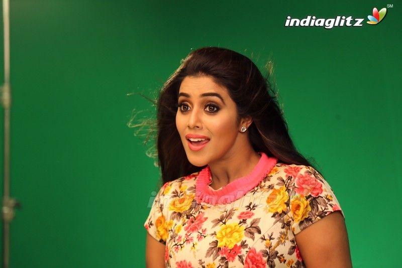 Poorna Tamil Actress Photos Actresses Actress Photos