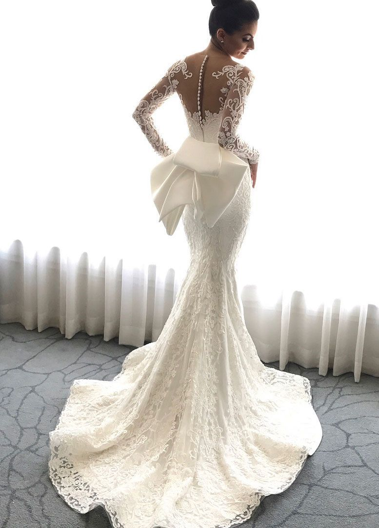 Crystal design wedding dress uctimeless beautyud bridal collection in