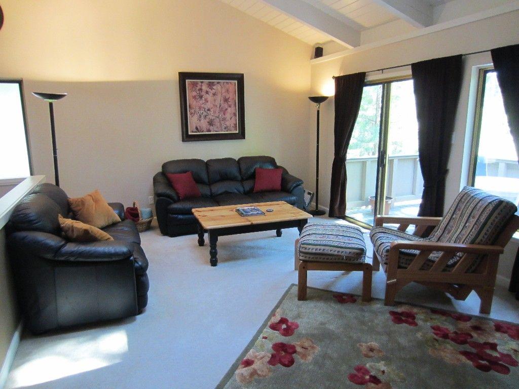 $200/3/2, Mnt Shwd. Condo vacation rental in Incline Village from VRBO.com! #vacation #rental #travel #vrbo