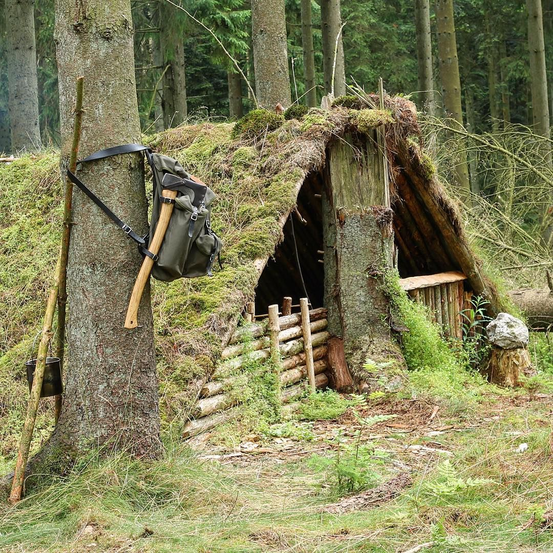 7022 Best Images About Outdoors On Pinterest: Best 25+ Bushcraft Ideas On Pinterest