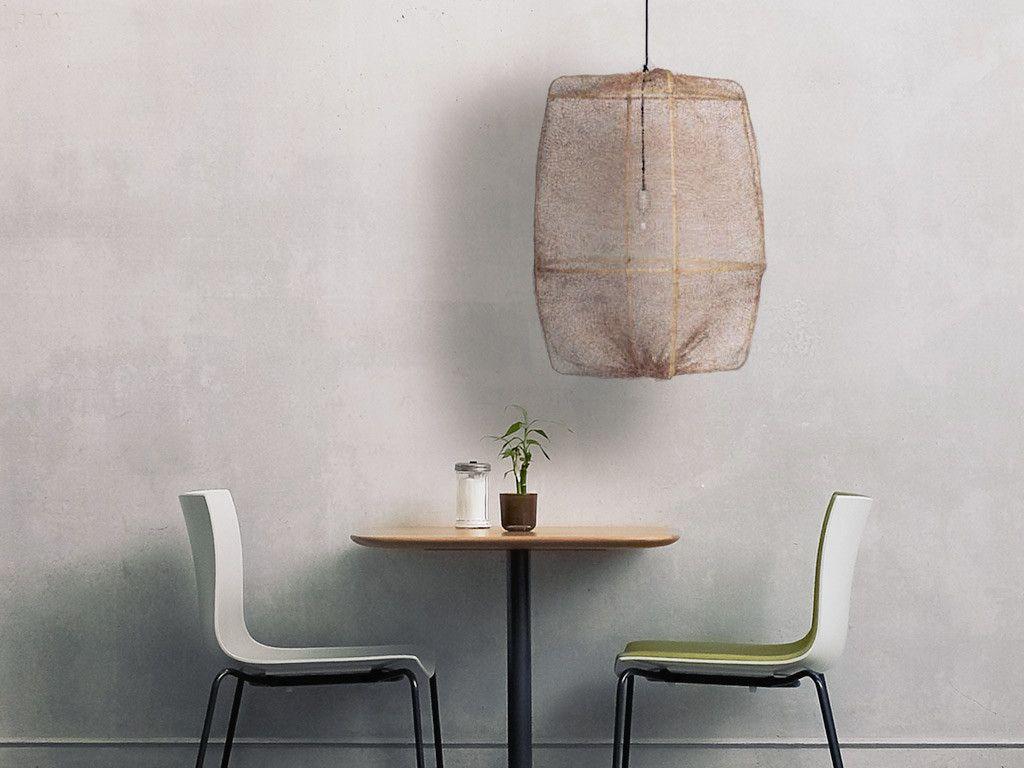 De origineelste hanglampen voor boven jouw eettafel