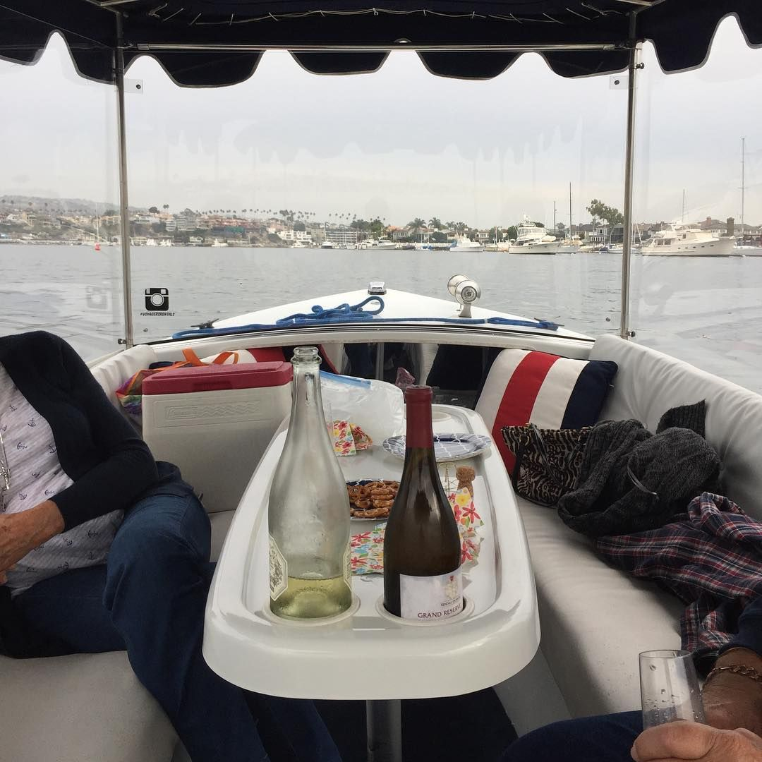 Pin By Voyagers Rentals Inc On Duffy Boat Rentals Newport