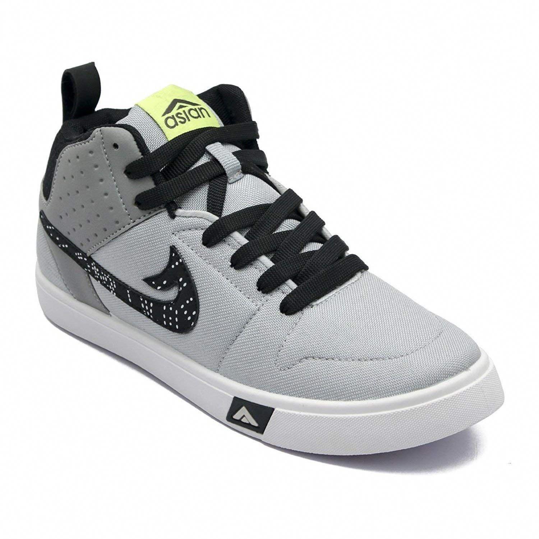 Women S Golf Shoes Near Me id2173602947