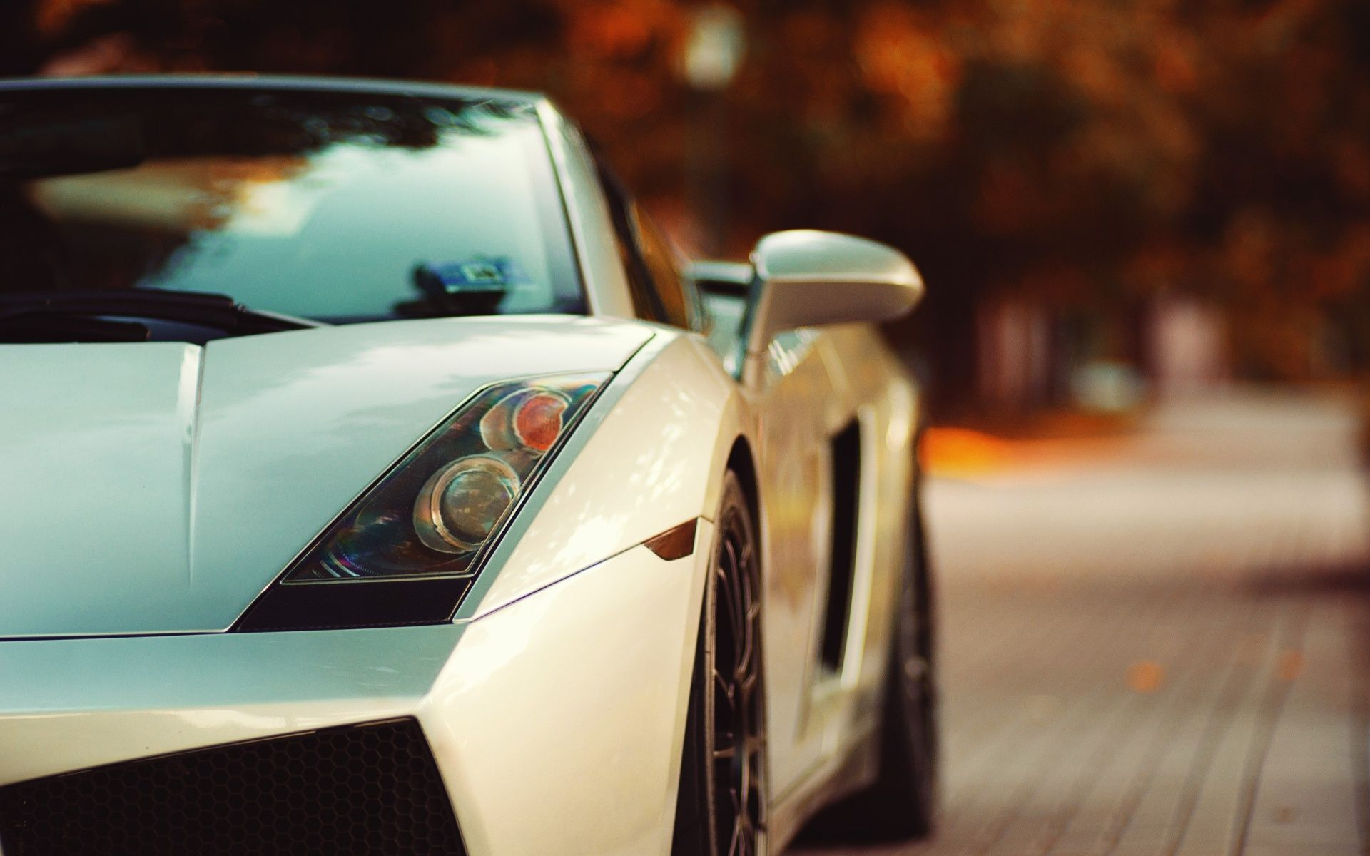 Bugatti Veyron Sang Bleu Wallpaper Autos Rennen