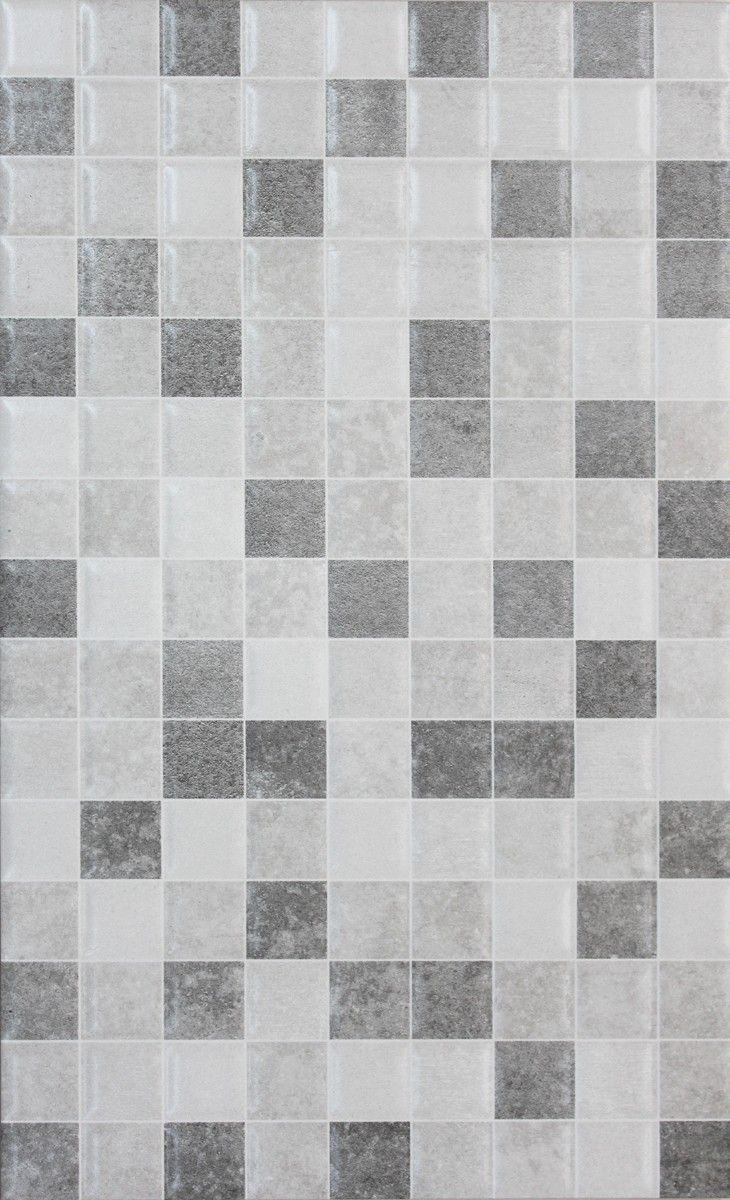 55x33.3 Sydney Pearla Mosaic - Bathroom Wall Tiles - Wall Tiles ...