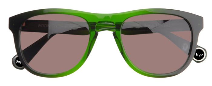 99c72b39c3 WOOW eyewear    model SUPER EGO 2