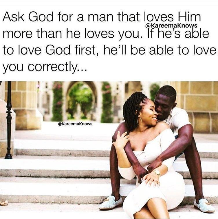 Definition von dating christian