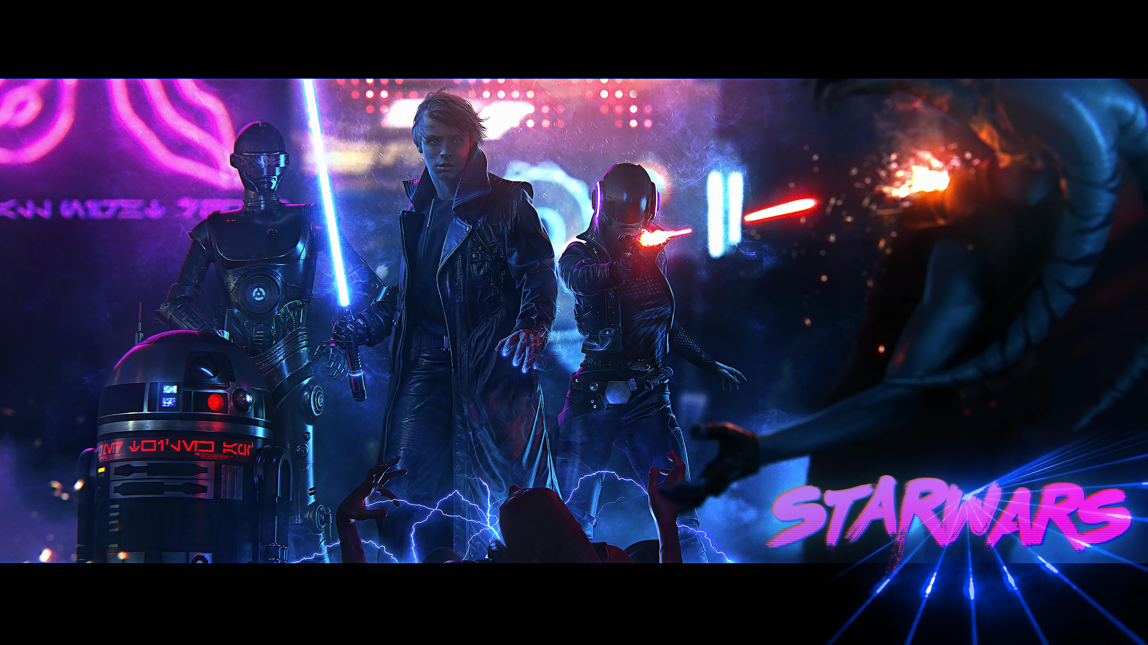Blade Runner 2049 Reddit Wallpapers Free Star Wars Universe