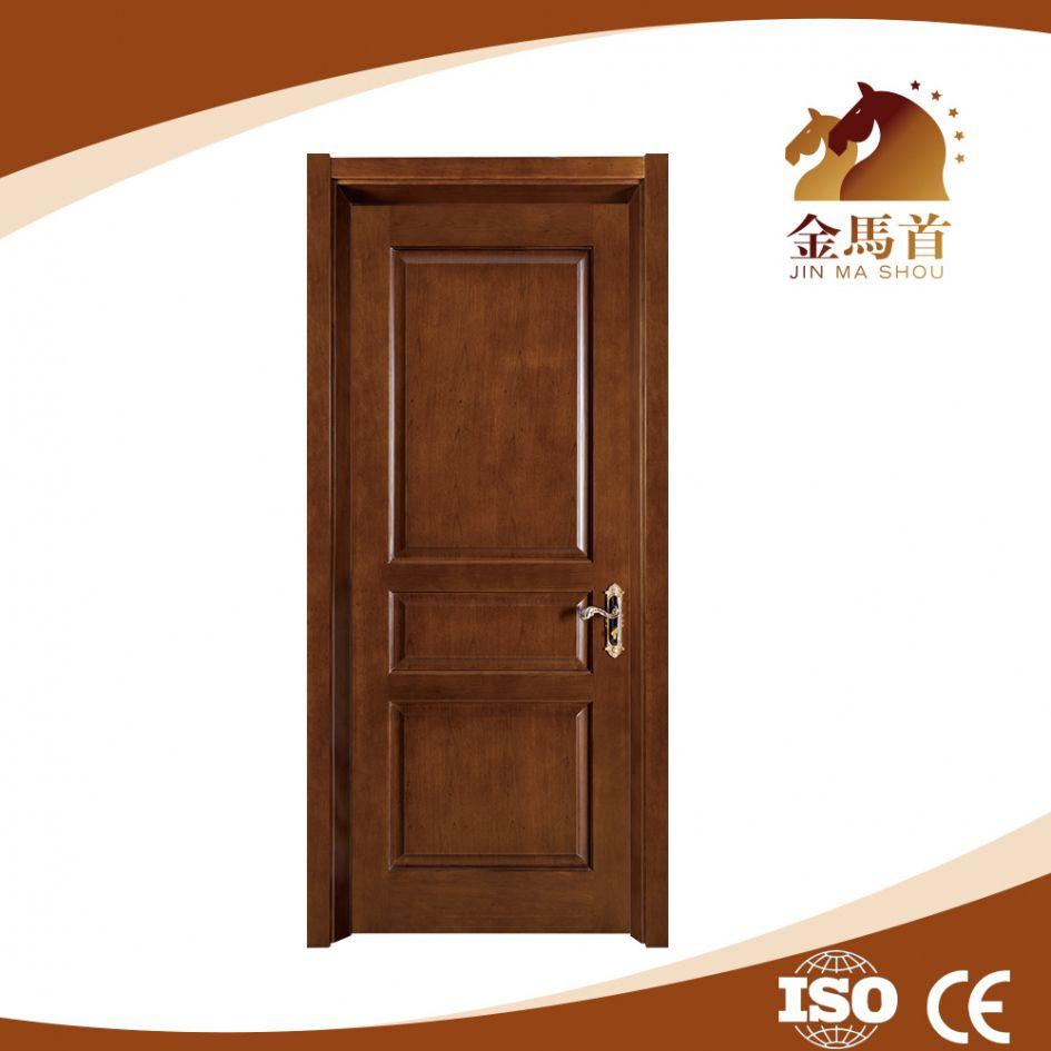 cheap bedroom doors for sale interior design small bedroom check more at http - Cheap Bedroom Doors