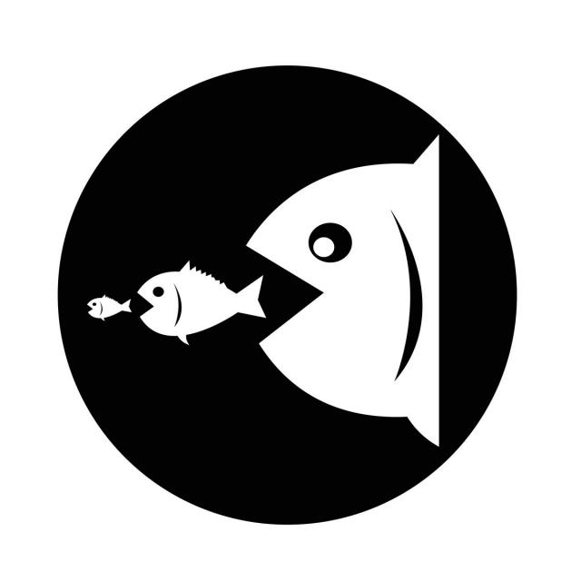 Fishing Icon Vector And Png