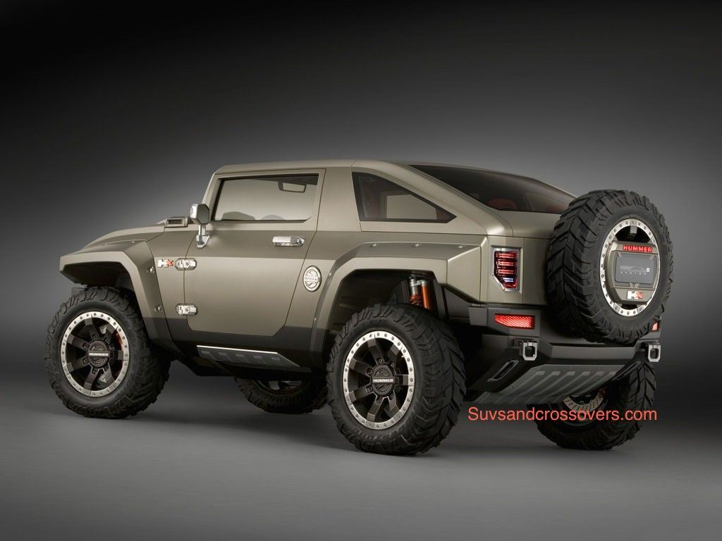 Best 25 hummer for sale ideas on pinterest used hummers for new 2017 hummer photos price concept 2014 hummer overview vanachro Gallery