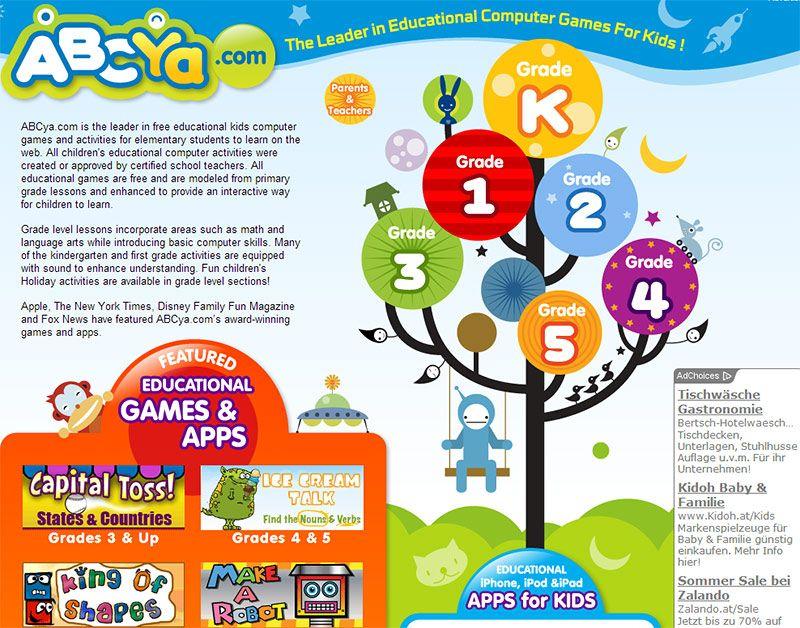 Lernspiele Für Erwachsene